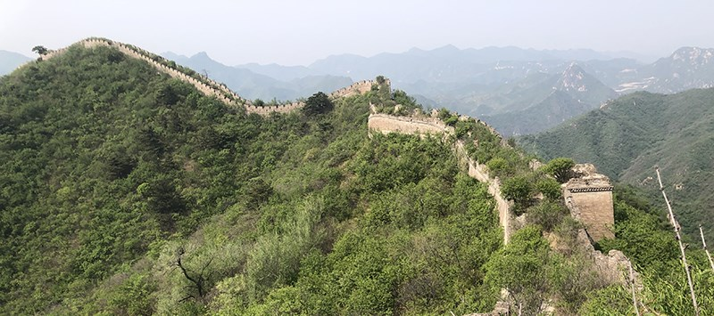 Greatwall